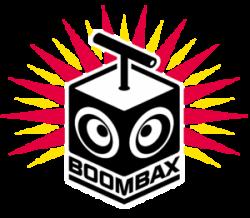 boombax-logo-300x262